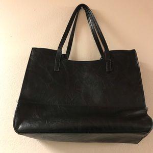 Bueno Bags - Bueno Faux Leather